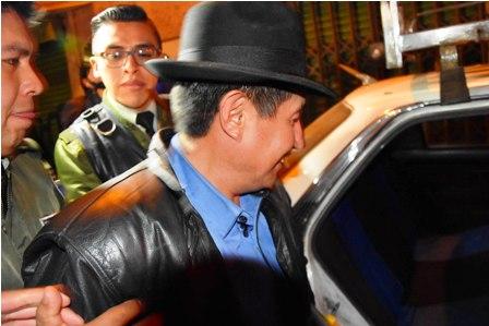 Aprehenden-al-diputado-Rafael-Quispe