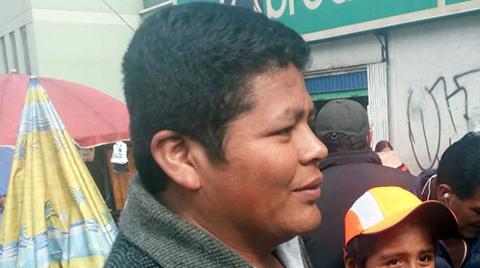Fiscalia-investiga-viajes-de-Franclin-a-Peru-y-Colombia