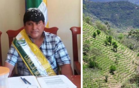 Concejal-disidente-del-MAS-en-La-Asunta-dice-que-son-4-los-cocaleros-muertos