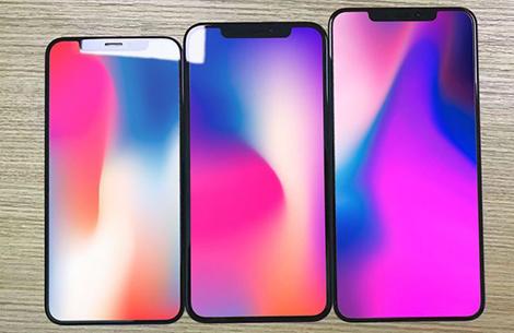 Apple-presentara-los-nuevos-iPhones-el-12-de-septiembre