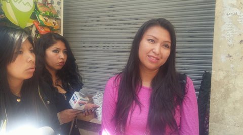 Periodista-que-denuncio-acoso-sexual-en-Bolivia-TV-gano-un-amparo-constitucional