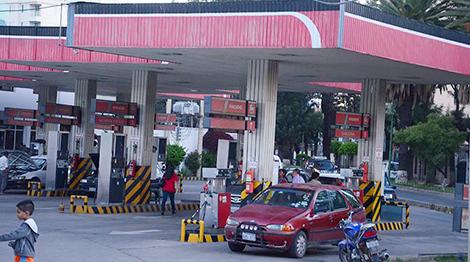 -Asociacion-de-Surtidores-asegura-300-estaciones-de-servicio-para-la-venta-de-etanol-