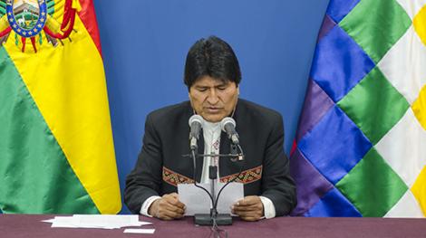 Bolivia-entrega-contramemoria-por-las-aguas-del-Silala-y-presenta-demanda-contra-Chile-en-la-CIJ