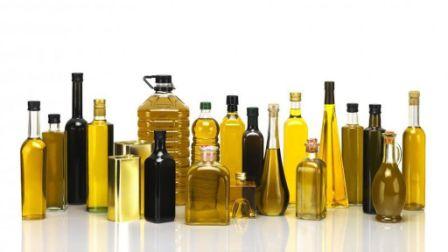 ¿Cual-aceite-usar-para-cocinar?