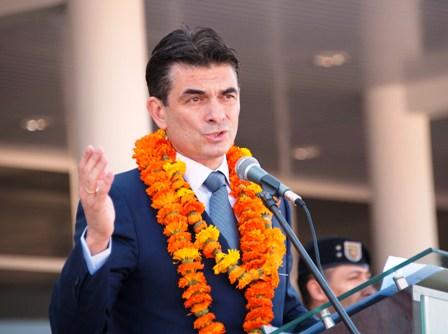 Ediles-demandan-al-alcalde-Paz-de-Tarija