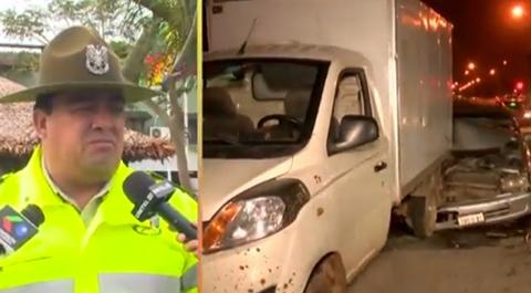 68-hechos-de-transito-con-26-heridos-y-2-fallecidos-el-fin-de-semana-en-Santa-Cruz