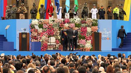 Ivan-Duque-asume-la-presidencia-de-Colombia