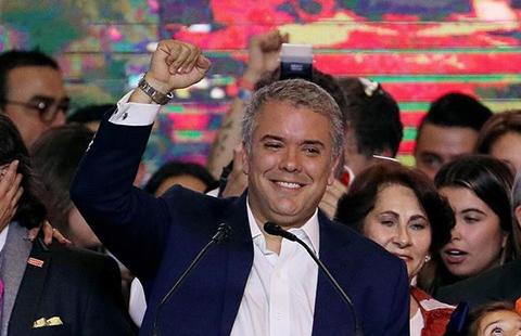 Ivan-Duque-asumira-la-presidencia-de-Colombia