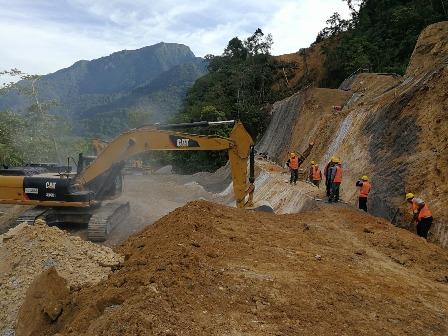 Se-construiran-dos-tuneles-en-El-Sillar