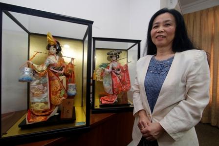 Cultura-japonesa-