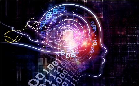Samsung-invierte-en-inteligencia-artificial-
