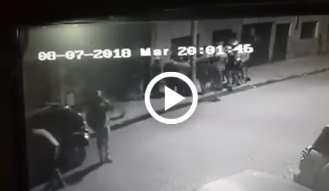 Asi-robaron-la-banda-y-la-medalla-presidencial-en-El-Alto
