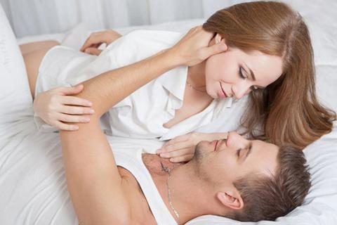 ¿Por-que-se-celebra-el-Dia-del-Orgasmo-Femenino-el-8-de-agosto?