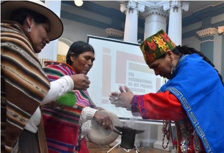 Celebran-Dia-de-Pueblos-Indigenas