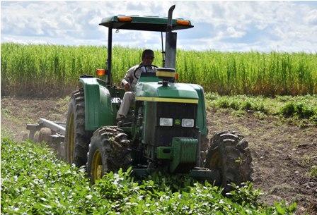 Agricultores-piden-una-linea-de-credito