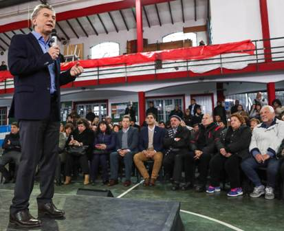 Corrupcion-golpea-la-economia-argentina