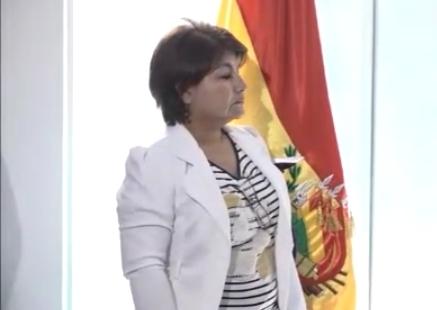 Martha-Campos,-nueva-concejal