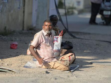 Pedir-limosna-no-es-delito-en-la-India