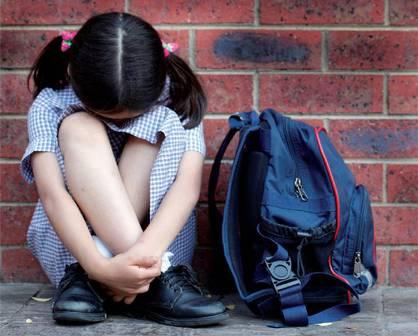Drama-en-escuelas,-61-denuncias-de-acoso-contra-maestros