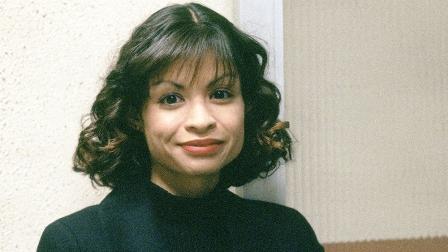 Policia-mata-a-actriz-en-confuso-incidente