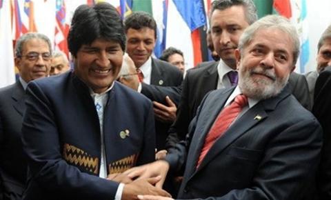 Evo:-Anulacion-de-candidatura-de-Lula-atenta-contra-la-democracia-en-Brasil