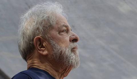 Tribunal-Electoral-de-Brasil-niega-la-candidatura-de-Lula-da-Silva