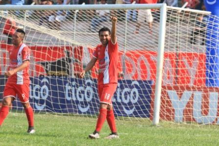 Ceballos-60,--Castillo-58