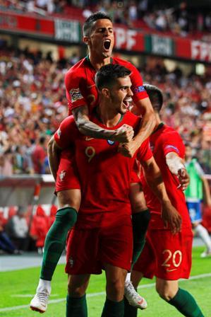 Portugal-derrota-a-Italia-