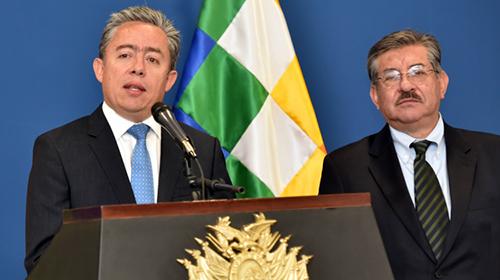 Asoban-destaca-estabilidad-del-sistema-financiero-y-descarta-efectos-de-la-crisis-argentina-