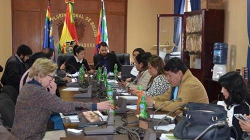 Presentan-mas-de-50-impugnaciones-contra-postulantes-a-Fiscal-General