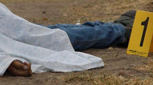 Policia-confirma-que-el-nuevo-asesinato-en-San-Matias-esta-vinculado-al-narcotrafico