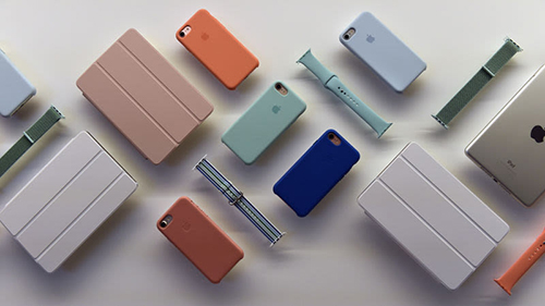 Esto-es-todo-lo-que-puedes-hacer-con-tus-viejos-dispositivos-Apple