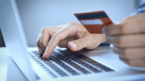 ASFI:-72%-de-encuestados-realizo-transacciones-por-internet-el-ultimo-ano-