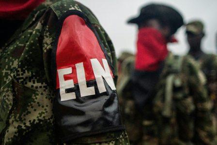 Califican-de-inaceptable-condiciones-en-Bogota-
