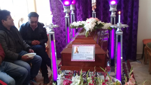 -Joven-madre-es-victima-de-brutal-feminicidio-en-Oruro