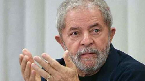 Lula-desiste-de-postular-y-designa-a-Haddad-de-sustituto