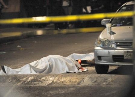 Aumentan-los-homicidios,-violaciones-y-agresiones