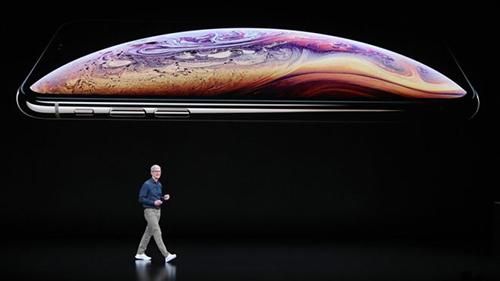 Los-nuevos-iPhone-de-Apple:-¡Mas-grandes!-¡Mas-rapidos!-¡Mas-caros!-¿Menos-innovadores?