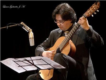 Santa-Cruz-inspira-un-concierto