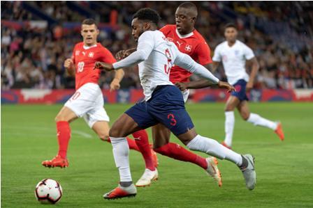 Inglaterra-gana-con-lo-justo-ante-Suiza