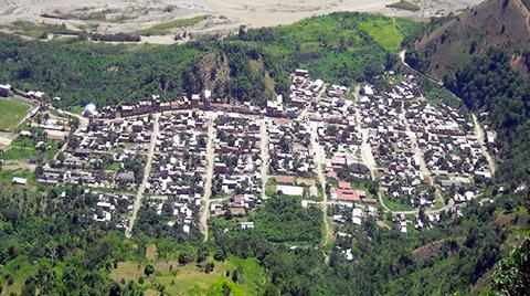 Concejal-acusa-al-gobierno-de-hacer-un-montaje-en-La-Asunta