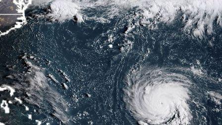 Evacuacion-de-personas-por-llegada-de-huracan-