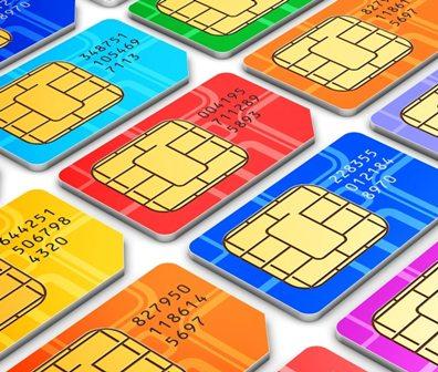 Mas-tarjetas-SIM-que-personas-en-todo-el-mundo