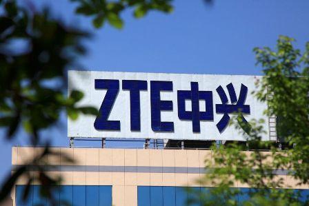 ZTE-lanzara-los-primeros-dispositivos-moviles-5G-
