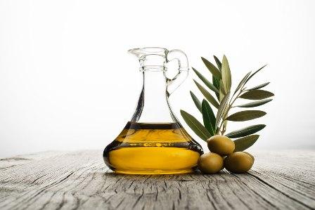 El-aceite-de-oliva-le-declara-la--guerra--a-las-enfermedades-cardiovasculares