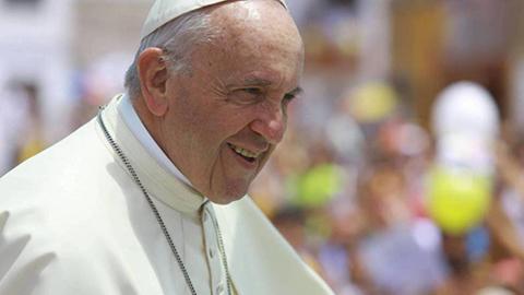 Papa-convoca-a-presidentes-de-las-Conferencias-Episcopales-por-caso-de-abusos