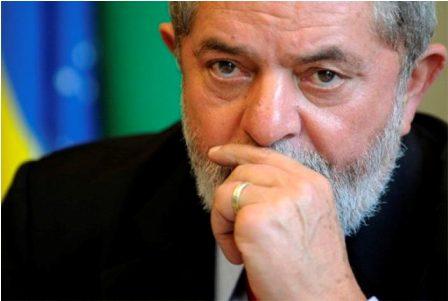 Lula-Da-Silva-renuncia-a-ser-candidato
