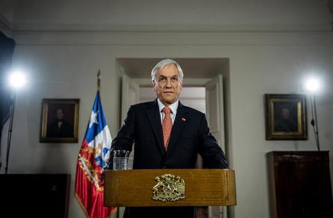 Pinera-sobre-el-fallo-de-la-CIJ:--Todos-los-temas-fronterizos-con-Bolivia-fueron-resueltos-