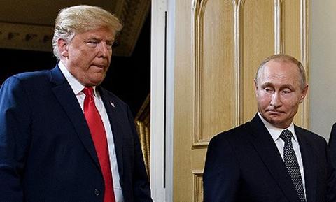 Putin-mira-de-reojo-a-los-misiles-de-Trump