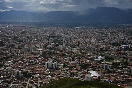 Cochabamba-festeja-por-su-208-aniversario